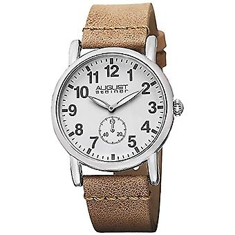 August Steiner-AS8110TN wrist watch for women