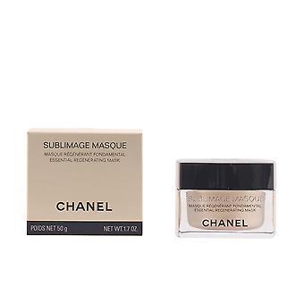 Chanel Sublimage Masque 50 Ml pentru femei