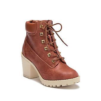 Zigi Soho Womens Kerin Closed Toe Ankle Fashion Boots