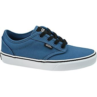 Vans Atwood VA349PMI8 Kids sports shoes