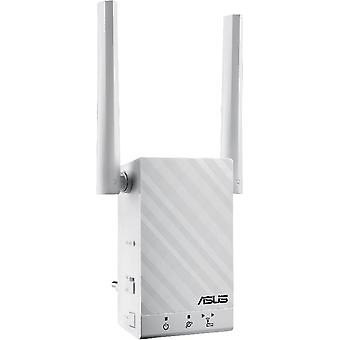 ASUS RP-AC55 Wireless-AC1200 802.11ac Dual Band Repeater