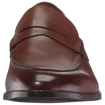 Brand - 206 Collective Men's Winton Penny Loafer