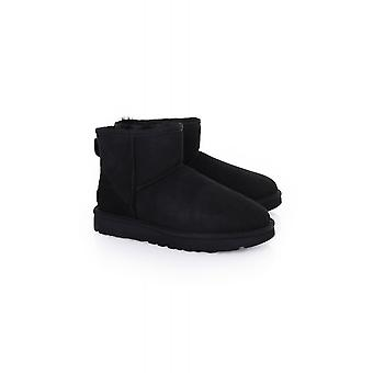 UGG Womens Classic Mini Ii Boot
