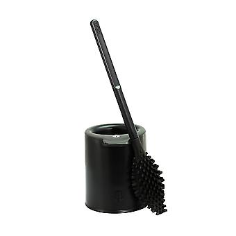 Biom Paris - 'apos;bbb La Brosse'; - WC Pinsel Made in France that does not drop - Eco-designed