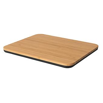 BergHOFF multi-functional cutting board double sided