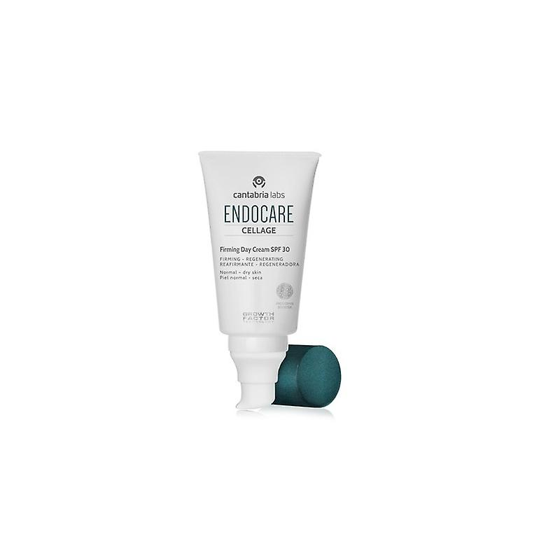 Endocare Cellage Firming Day Cream Spf 30 50 Ml Pieles Normales Y Seca