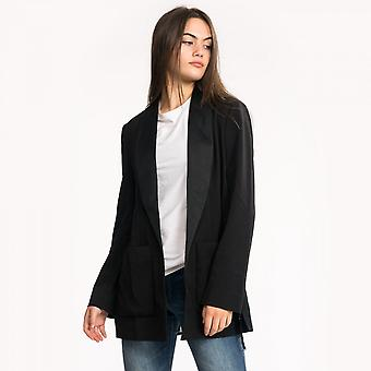 French Connection French Connection Ines Suiting LS Womens Jacket