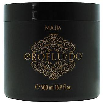 Orofluido Masker (Health & Beauty , Personal Care , Hair Care , Shampoo & Conditioner)