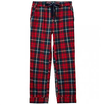 Joules joules snooze Womens pijama tecido Bottoms A/W 19
