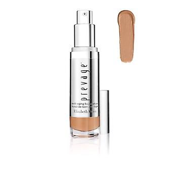 Elizabeth Arden Prevage Anti-Aging Foundation-6