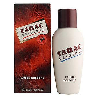 Men's Perfume Tabac Tabac EDC