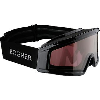 Bogner Black Optic Laskettelumaski