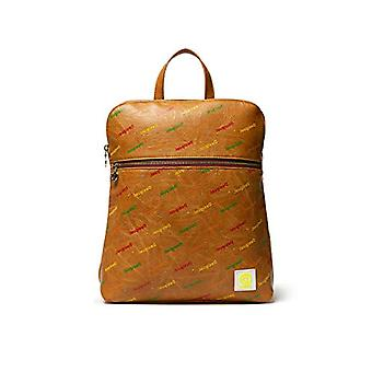Desigual 20SAKP386011U Women's handbag/backpack 11x35.5x28 cm (B x H x T)