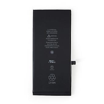 الاشياء المعتمدة® اي فون 7 زائد البطارية / Accu AAA + الجودة