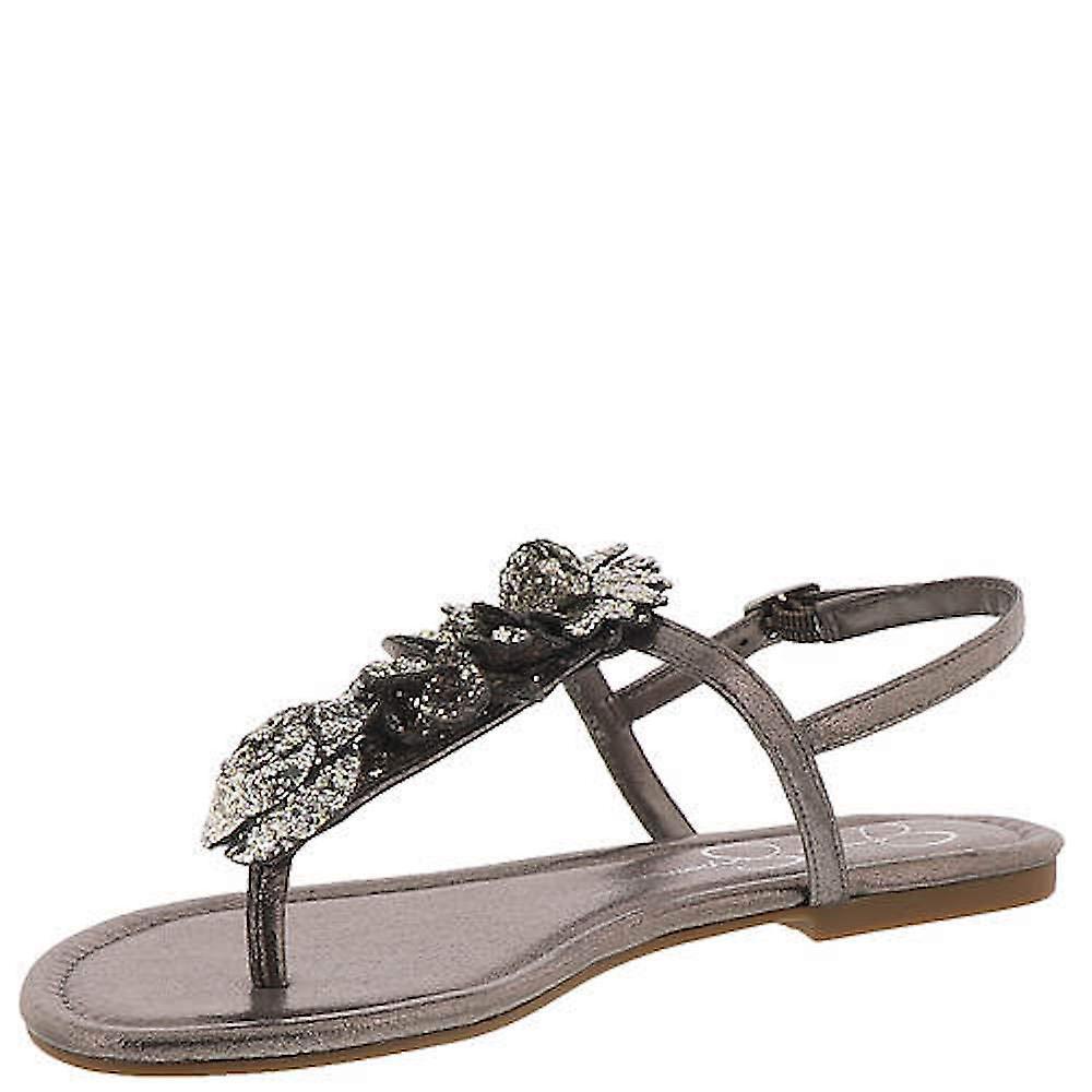 Jessica Simpson Kelanna Women's Sandal gpnva