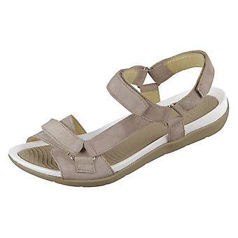 Ara Nepal 123591978 universal summer women shoes