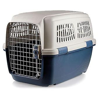 Marchioro Carriers Cayman No.2 57X37X36 (Dogs , Transport & Travel , Transport Carriers)