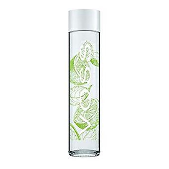 Voss Gnist Lime Mint -( 375 Ml X 12 Flasker )