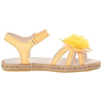 UGG Kids' T Cactus Flower Sandal Flat