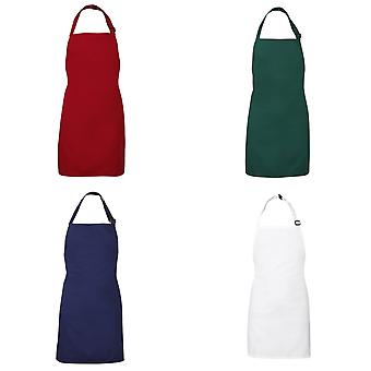 Maddins Kids/Childrens Bib Apron