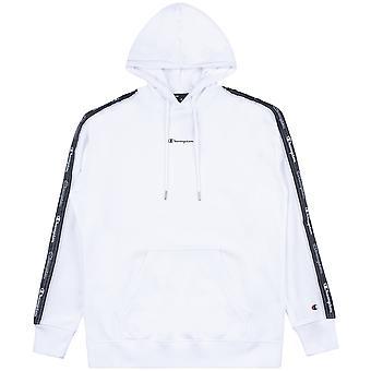 Champion Herren Kapuzenpullover Hooded Sweatshirt 214225