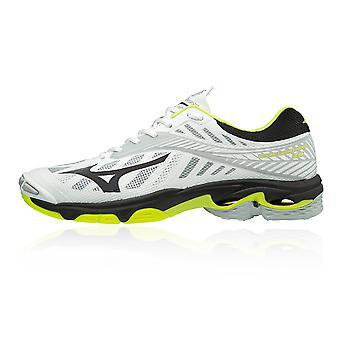 Mizuno Wave Lightning Z4 quadra Indoor sapatos