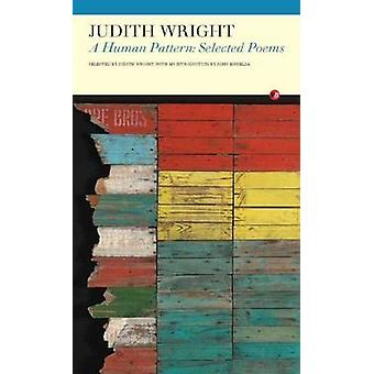 Un modello umano - Selected Poems da Judith Wright - John Kinsella - 97