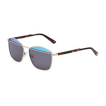 Vespa Original Unisex All Year Sunglasses - Pink Color 34733
