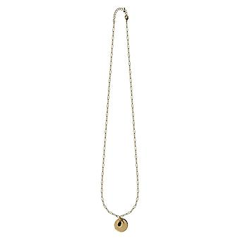 B r nice necklace and pendant - BE0088D