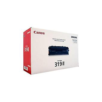 Canon Cart319Ii High Cap Toner