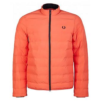 Fred Perry Authentics Insulated Jacket