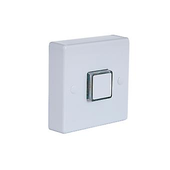 Electronic LED Time Lag Delay Switch Timer - Pneumatic Energy Saving 300W Load