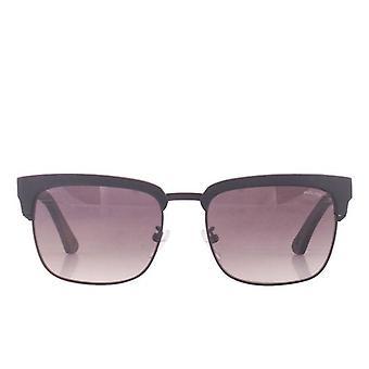 Unisex Solglasögon Polisen 1