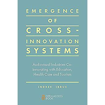 Entstehung von Cross-Innovation-Systemen - Audiovisuelle Industrie n.A. Co-inno