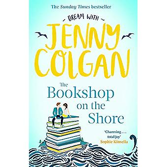 The Bookshop on the Shore de Jenny Colgan - 9780751575583 Livre