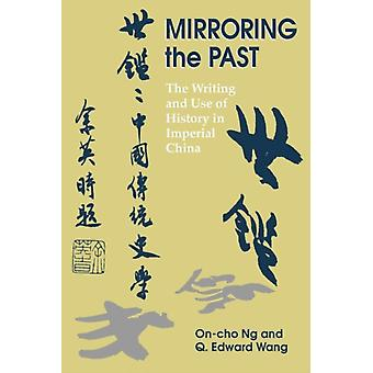 Mirroring the Past by Ng & OnchoWang & Q. Edward