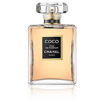 Chanel - Coco - Eau De Parfum - 60ML