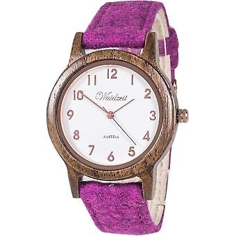 Women's Watch Waid Time Sissy Timeless - SA03-18LOPI