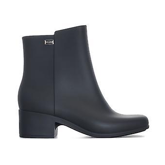 Women's Zaxy Close 20 Boots in Black