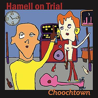Choochtown (20th Anniversary Edition) [CD] USA import