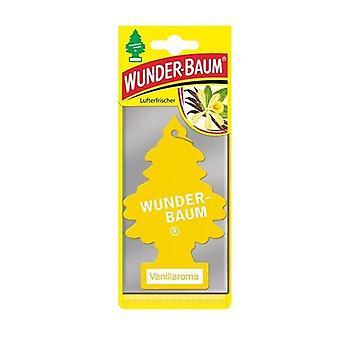 Wunder-Baum (Baunilha)