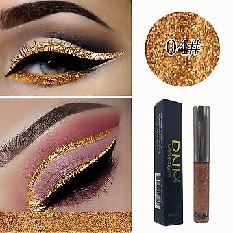 Eyeliner Waterproof Long Lasting Durable Makeup