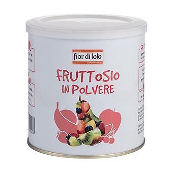Crystalline fructose 500 g of powder