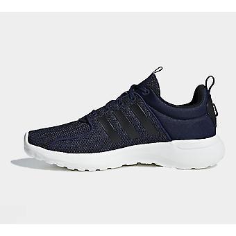 Adidas Cf Lite Racer B44731 Dark Blue Mens Shoes Boots