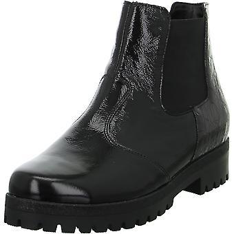 Waldläufer Hanako 338801204960 universal toute l'année chaussures pour femmes