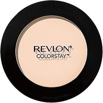 Revlon ColorStay Pressed Powder 8.4 g New In Box - 810 Fair