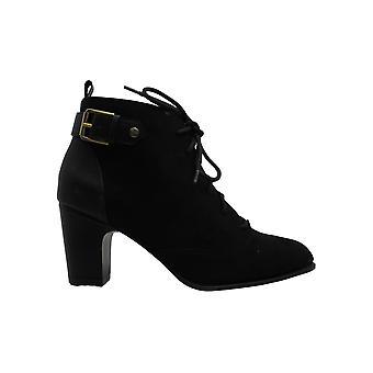 Giani Bernini Womens Candence Closed Toe Ankle Fashion Boots