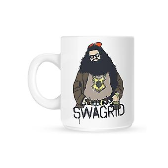 Grindstore Swagrid Mug