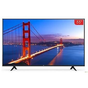 Nagy monitor és 50/55/65 hüvelykes ultra vékony Android Televízió Wifi