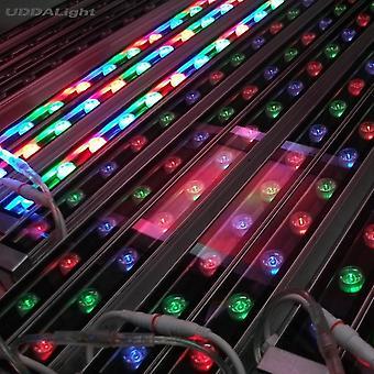LED Light Wall Washer